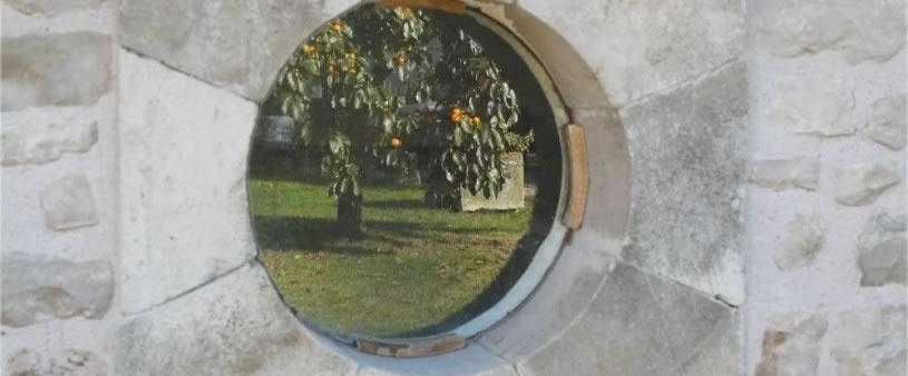Tarif gite La Rochelle gite de charme La rochelle gîtes rural mer