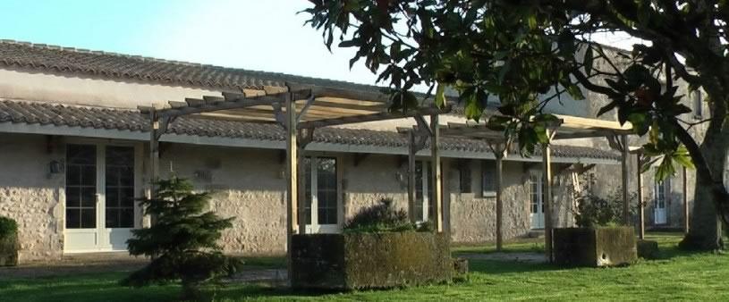 Tarif gîtes La Rochelle location gite
