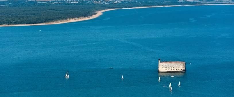 Gite La Rochelle : location de gites vacances, type rural, 17000. Gites ruraux à la location entre La Rochelle et l'Ile de Ré en Charente Maritime