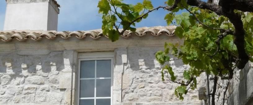 Gîtes La Rochelle 17 Charente maritime