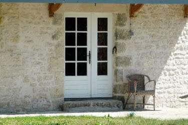 Gîte La Rochelle vacance gîtes studio location La Rochelle