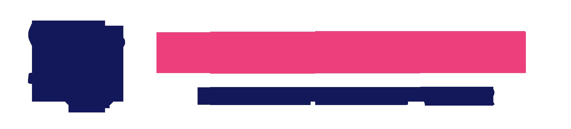 logo heycaptain